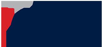 asqf-expertennetzwerk-logo