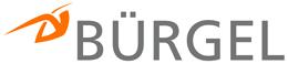 Buergel_Logo
