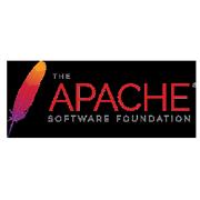 apache_logo_01