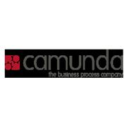 testing-tools-redbots-camunda