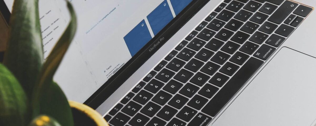 case-study-website-betreuung