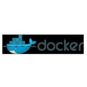 docker_logo_01