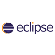 eclipse_logo_01
