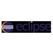 it-tools-redbots-eclipse