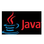 java_logo_01