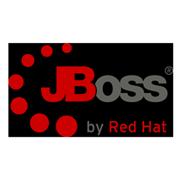 it-tools-redbots-jboss