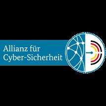 allianz-cybersicherheit-logo