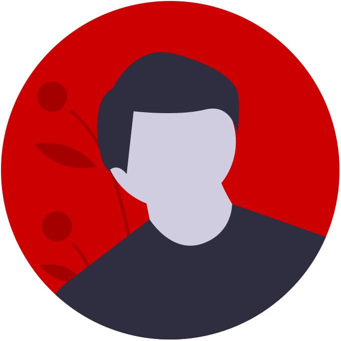 redbots-mitarbeiter-avatar