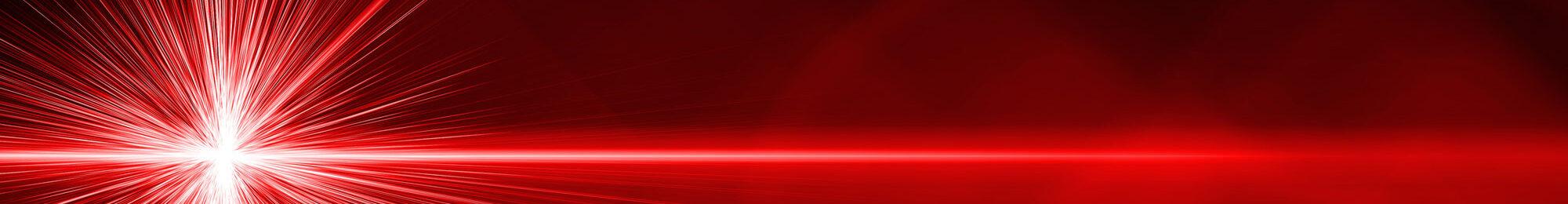 redbots-banner-agile-projektmethoden