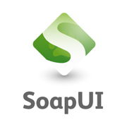 testing-tools-redbots-soapui