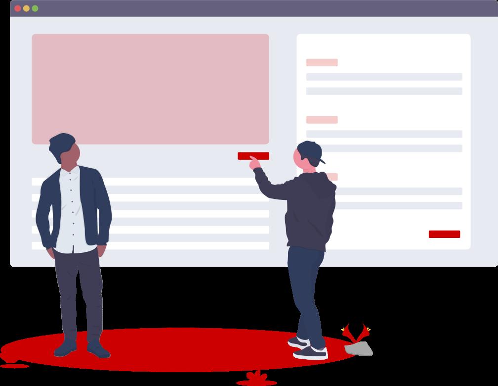 user-stories-implementierung-redbots
