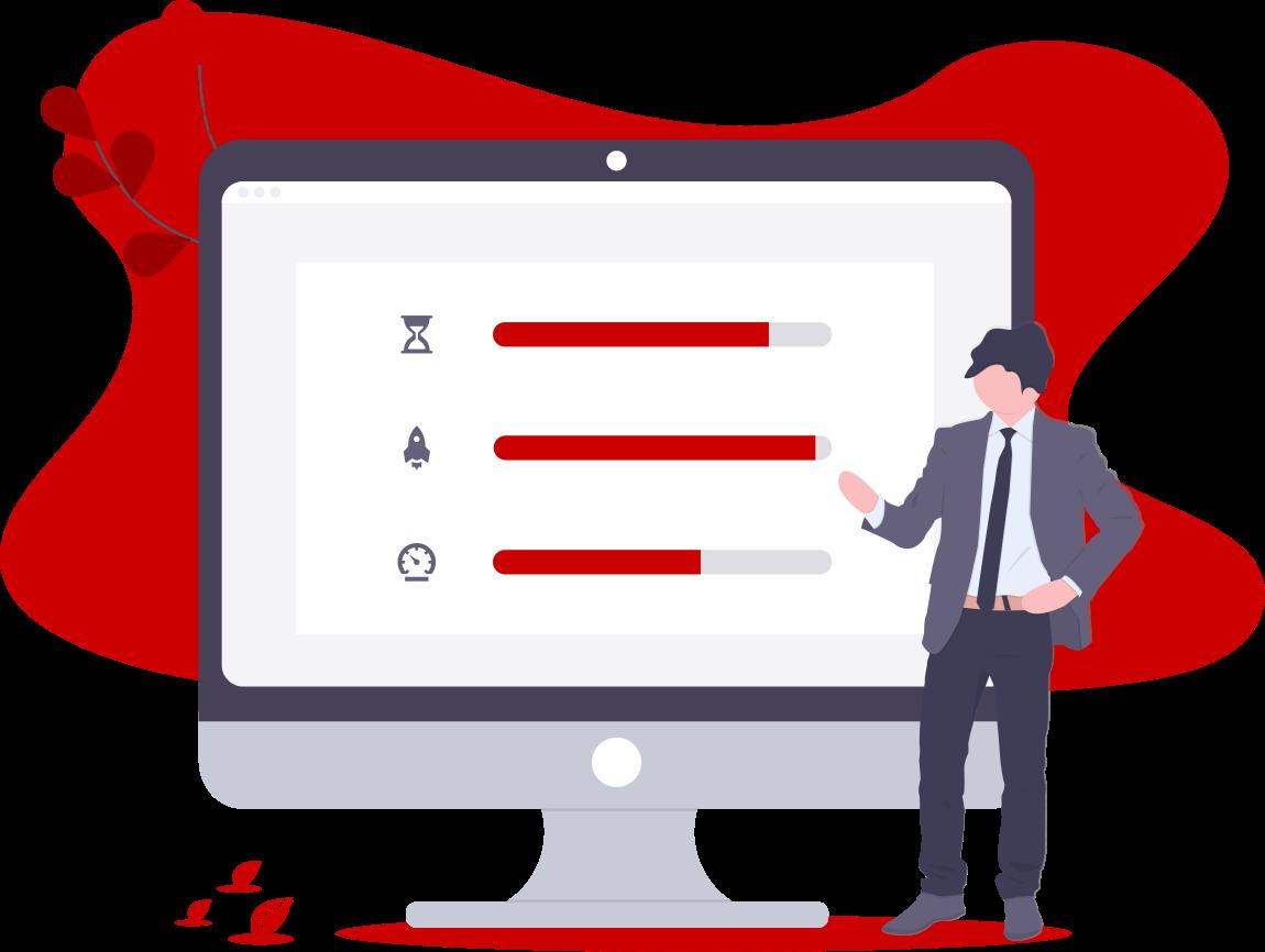 optimierung-webseiten