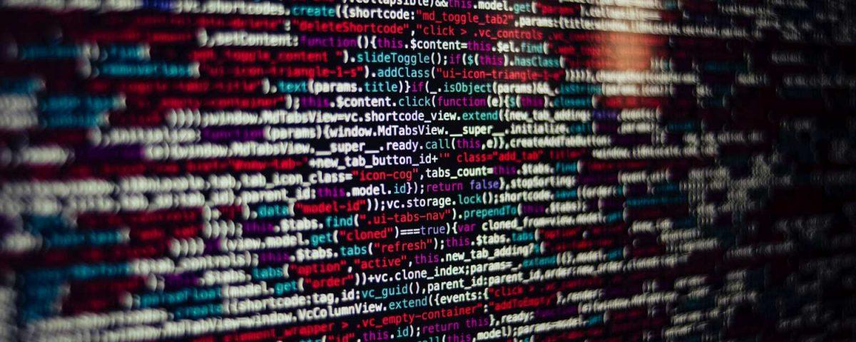 testautomatisierung-agil