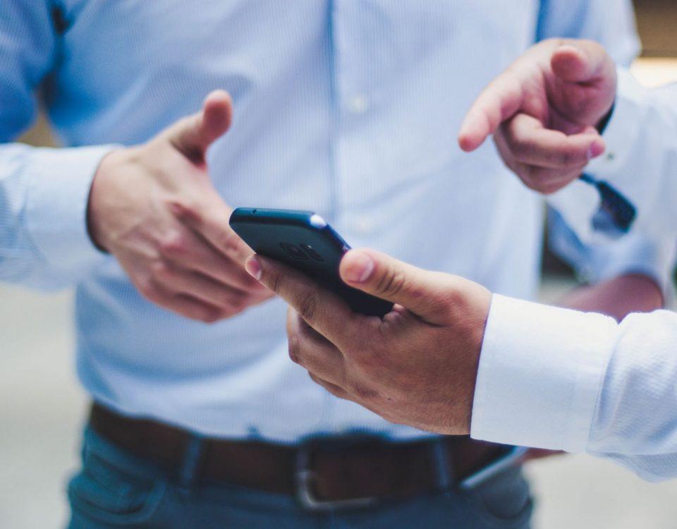 testautomatisierung_mobil_digitaltag